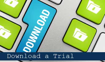 Download Telestat 6 Trial - Valid for 30 Days