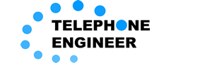 Telephone Engineer Limited