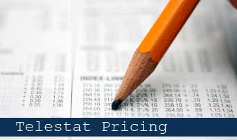 Telestat 6 Pricing from Telephone Engineer
